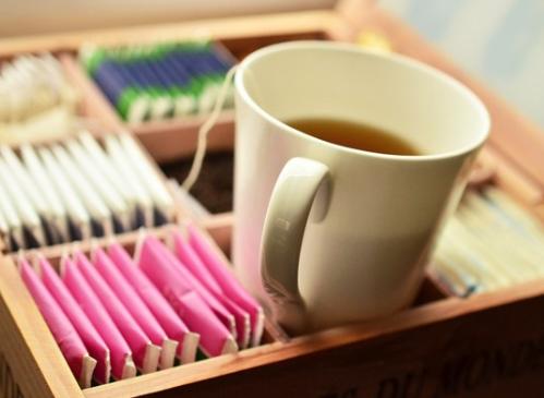 Orjinal çay mı sallama çay mı içmeli ?