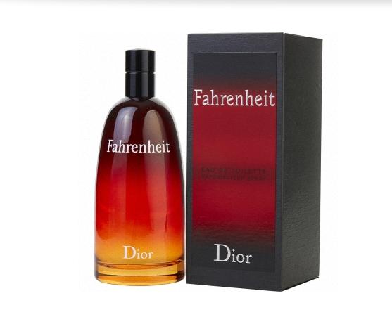 Bana göre en iyi kokan 9 erkek parfümü