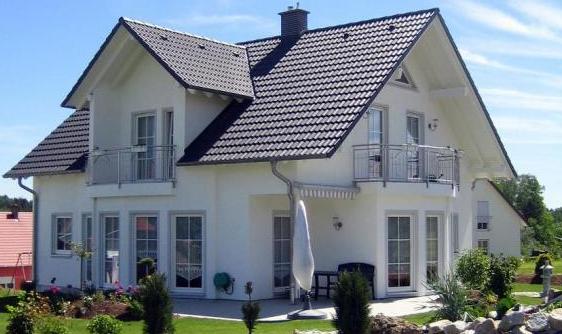 Prefabrik evler sağlam mı ?
