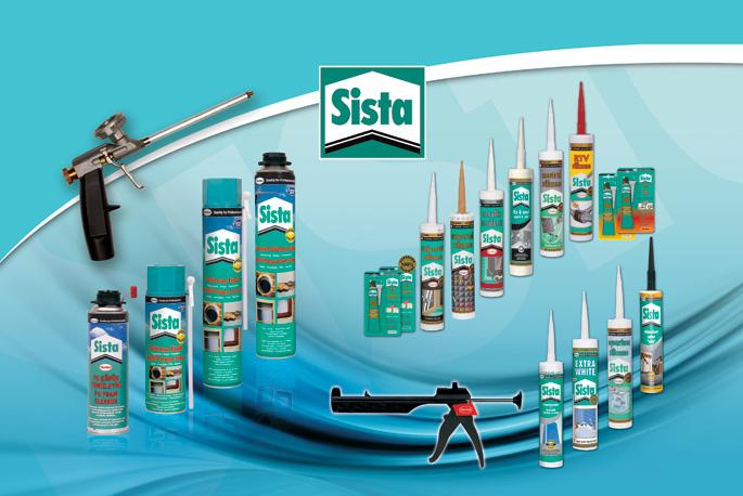 En iyi silikon markası hangisi ?
