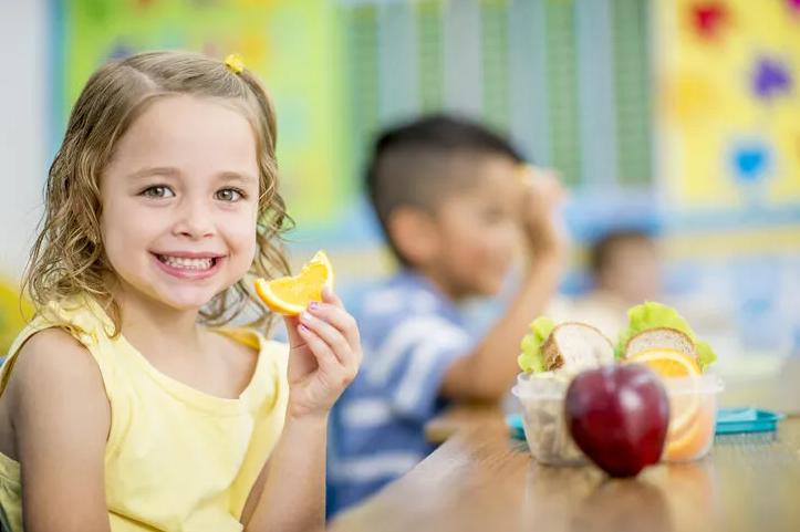 Çocuklarda öğrenme güçlüğüne sebep olan yiyecek ve içecekler nelerdir ?