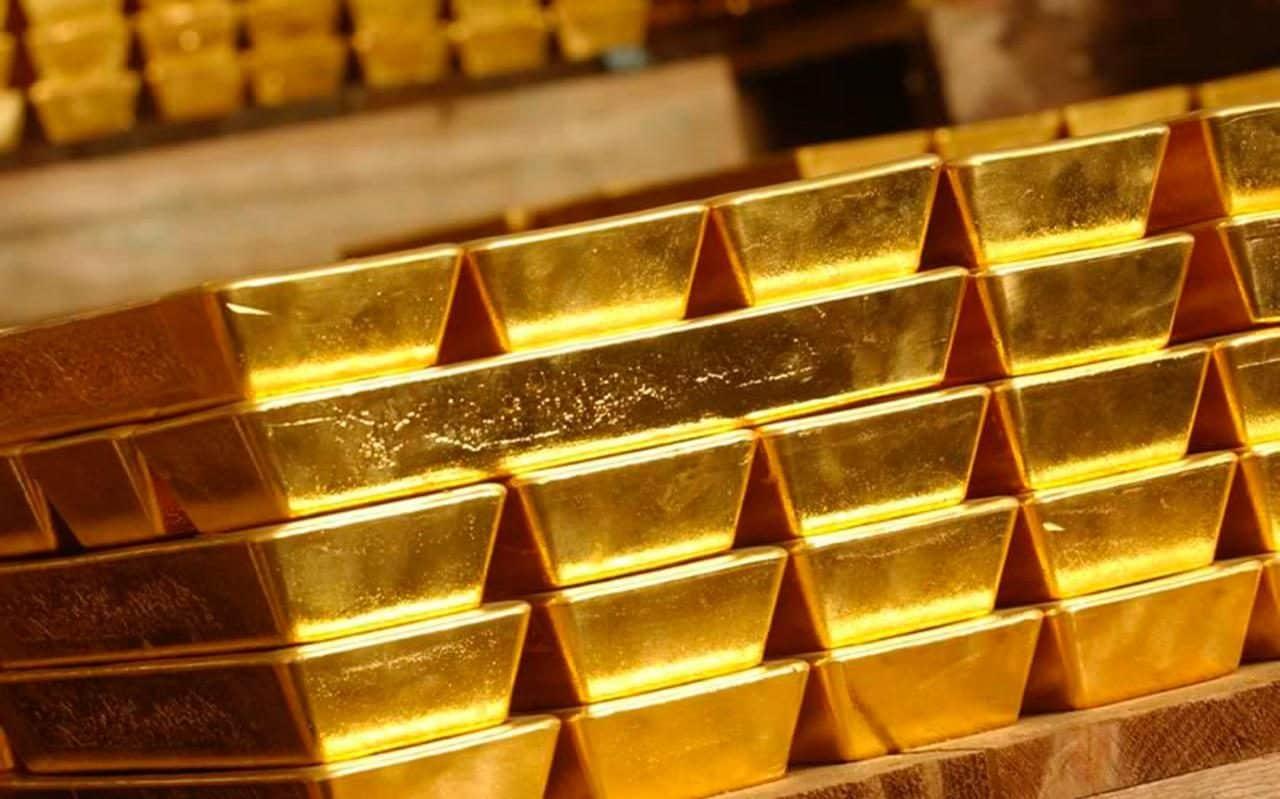 Kuveyt türk altın transferi yorumları, altın eft'si nasıl yapılır ?