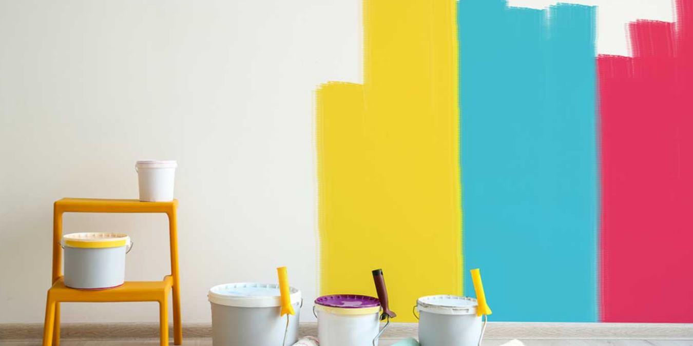 100 metrekarelik bir ev kaç paraya boyanır ?