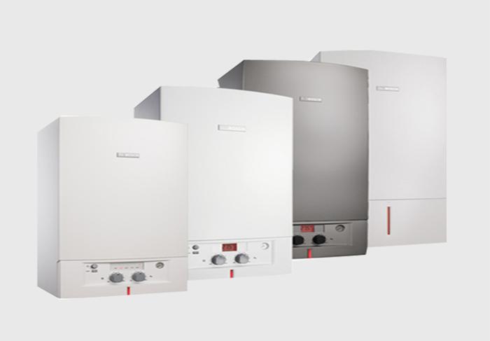 Bosch condense 2000 kombi yorumları