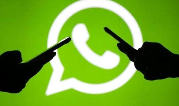 Whatsapp rahatsız etme özelliği çalışmıyor, telefon android !