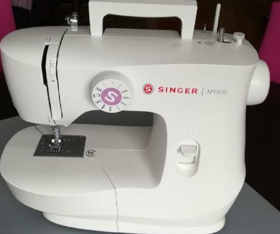 ikinci el mini singer dikiş makinesi her eve lazım bir ürün