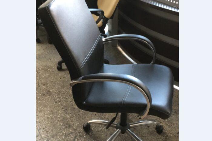ikinci el döner sandalye topkapı tim 1 iş merkezi