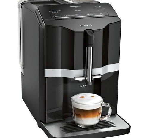 İkinci El Siemens Tam Otomatik Kahve Makinesi